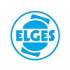 ELGES - INA